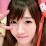 suto ganda's profile photo