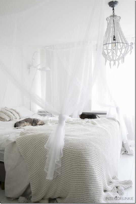 appartamento-scandinavo-senza-tempo-funzionale-versatile (7)