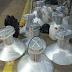 Tại sao phải dùng đèn led nhà xưởng 80w để lắp đặt cho nhà máy