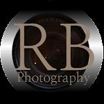 Rinus Bakker (Photographer)