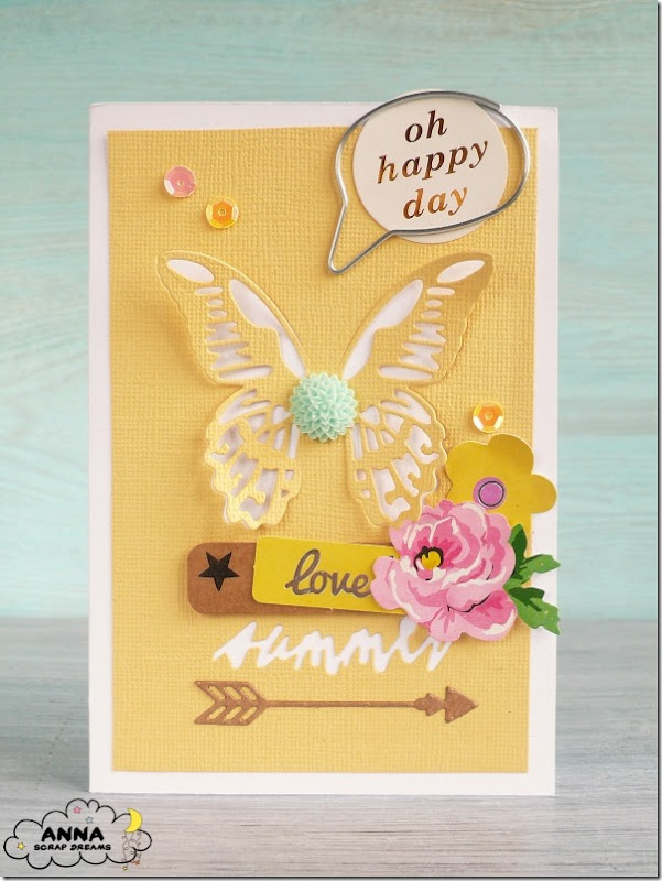 card-butterfly-tim-holtz-sizzix-yellow