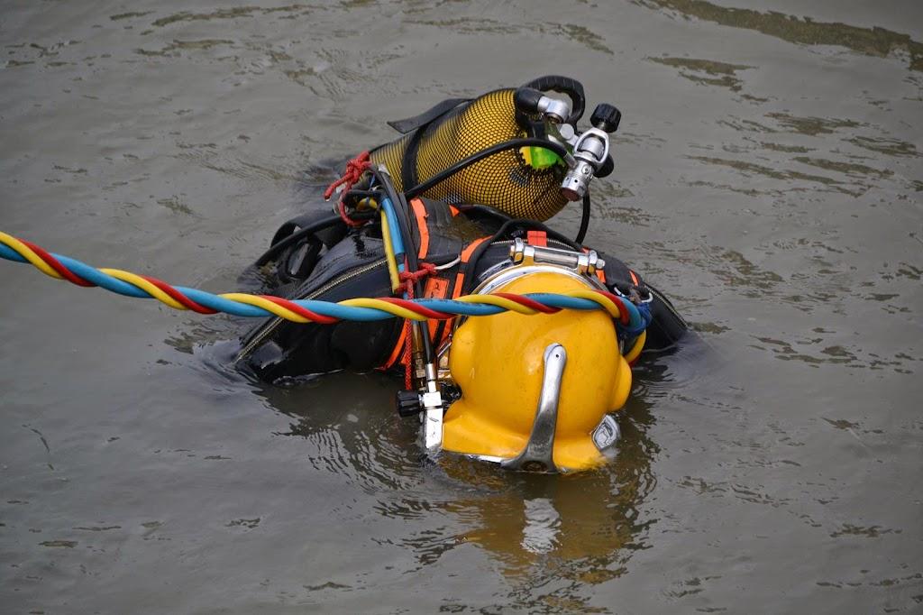 plongeurs47