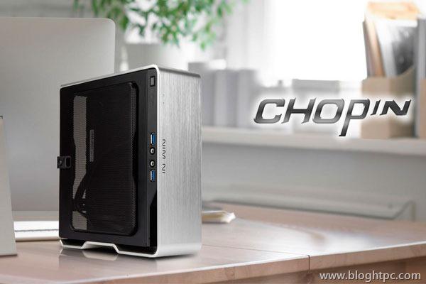 InWin-Chopin_01