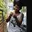 Hempot Mpot Mpotan's profile photo
