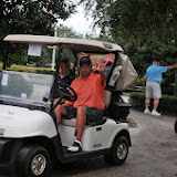 OLGC Golf Tournament 2013 - GCM_6023.JPG