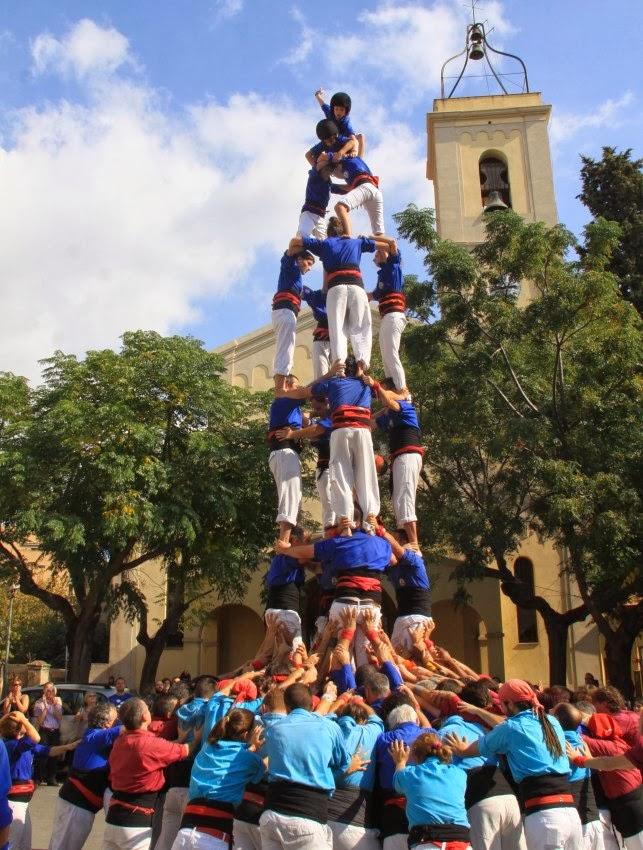 Esplugues de Llobregat 16-10-11 - 20111016_214_4d7a_CdE_Esplugues_de_Llobregat.jpg