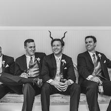 Wedding photographer Orlando Suarez (OrlandoSuarez). Photo of 14.12.2017