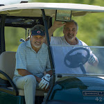 Justinians Golf Outing-99.jpg