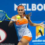 Monica Puig - 2016 Australian Open -D3M_5708-2.jpg