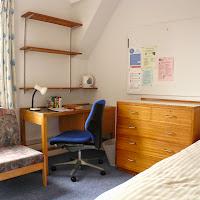 Room W