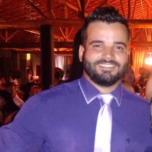 Filipe Queiroz