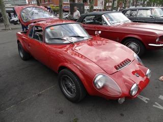 2016.06.11-048 Austin MK1 Sprite 1959