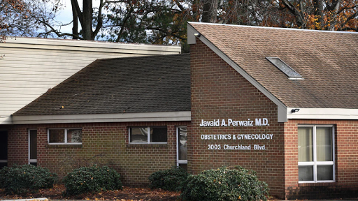 Virginia Doctor Who Conned Women Into Hysterectomies, Sterilizations For Insurance Money Gets 60 Years In Prison