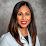 Avantika Mishra's profile photo