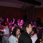 90er Jahre Party - Photo 52