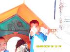 6.9.15 Outdoor Play Treehouse Kaliko.Ethan.jpg