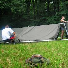 Taborjenje, Lahinja 2006 1.del - IMG_0081.JPG