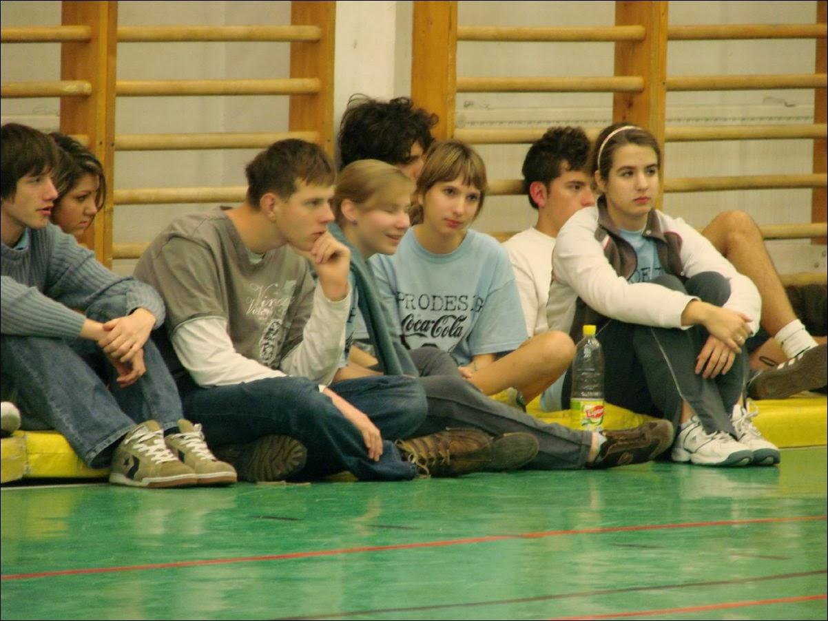 Non Stop Kosár 2007 - image028.jpg