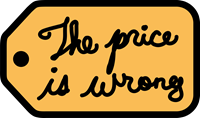 priceiswrong-2400px