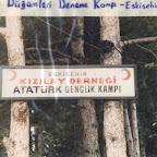 1984 - İzci Düğümleri Deneme Kampı (3).jpg