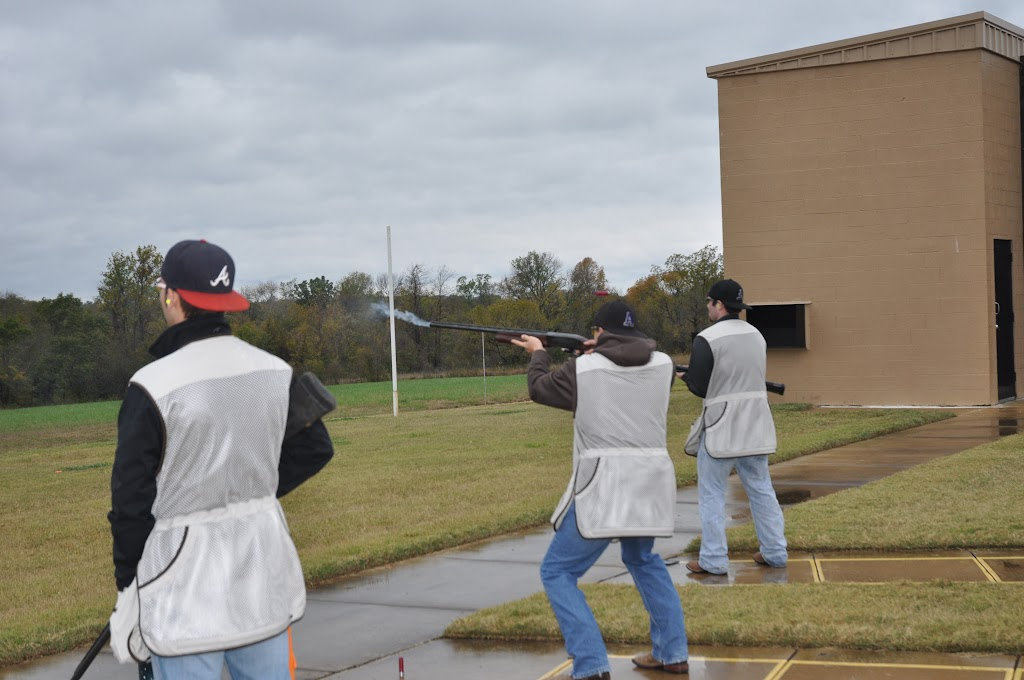 6th Annual Pulling for Education Trap Shoot - DSC_0109.JPG