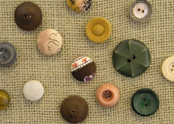 Button Tacks 1