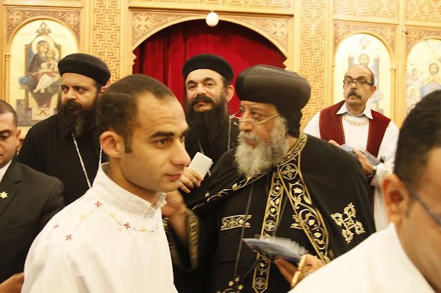 H.H Pope Tawadros II Visit (4th Album) - _MG_1807.JPG
