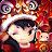 Game Mega Summoner v1.0.40 MOD FOR ANDROID | X50 DMG | GOD MODE