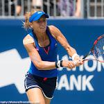 Lesia Tsurenko - 2015 Rogers Cup -DSC_9088.jpg