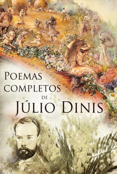 Poemas de Júlio Dinis pdf epub mobi download