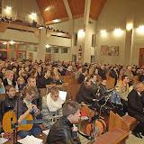 2014-Templomunk 20 ev-17.JPG