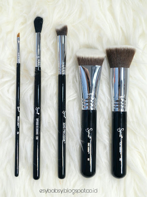sigma-brush-review-esybabsy