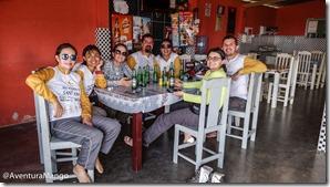 Bar do Valter