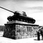 tank_004_9787.jpg