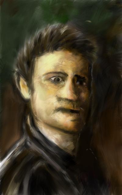 Rembrandt-001.png