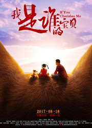 Wo Shi Shei De Bao Bei China Movie