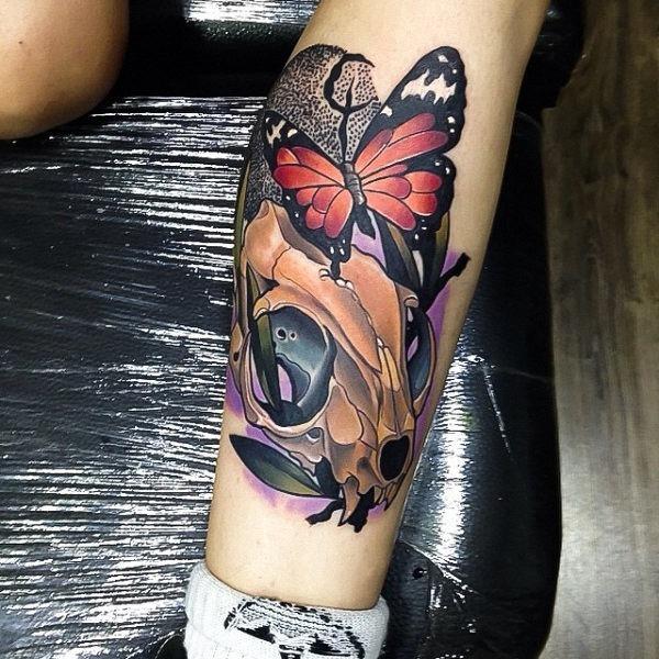 esta_nova_escola_borboleta_e_a_tatuagem_de_caveira