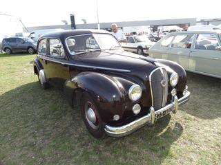 2016.09.24-036 Hotchkiss Anjou 13.50 1951