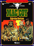 Die großen Edel-Western 28 - Mac Coy - Jäger ohne Gewissen.jpg