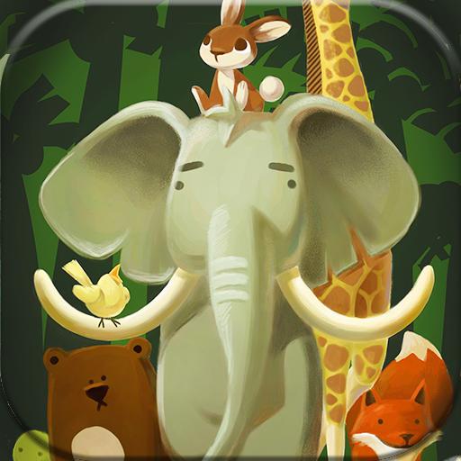 Animal Collision (game)