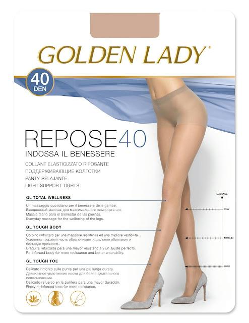 http://merceria.toymar.es/2018/10/golden-lady-repose-40-den.html
