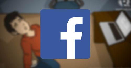 facebook-caido.jpg