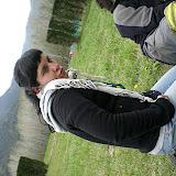 Campaments Amb Skues 2007 - CIMG8667.JPG
