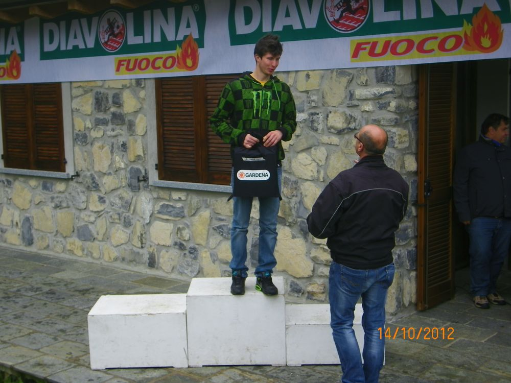 Foto www.italiaskiroll.com