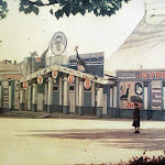 sl_750_003_Львовский цирк шапито 1959г..jpg