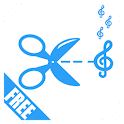 MP3 Cutter Ringtone Maker 2016 icon