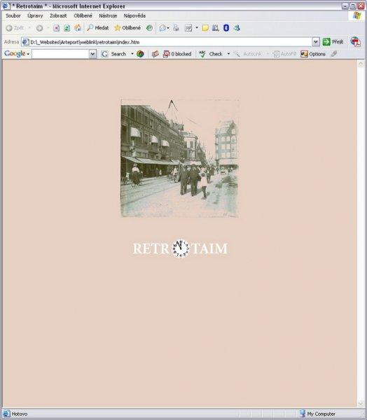 petr_bima_web_webdesign_00121