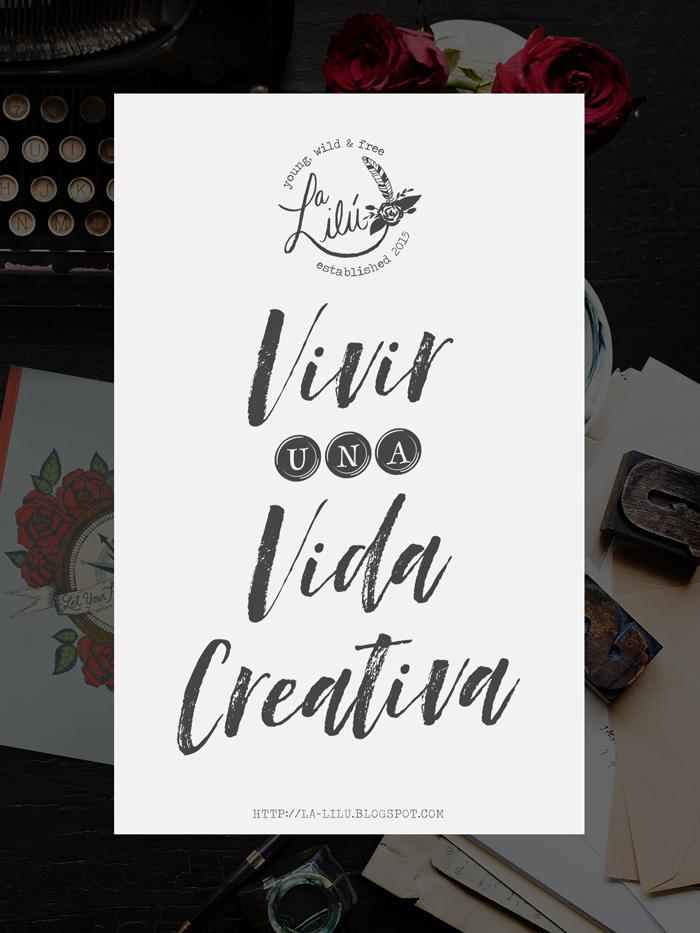 Semana de la Creatividad y la Innovación 2021, WCIW, escritorio, vintage máquina de escribir, flores, rosas, curiosidad, crear, explorar, imaginación