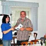 20110812 Clubabend - DSC_0257.JPG