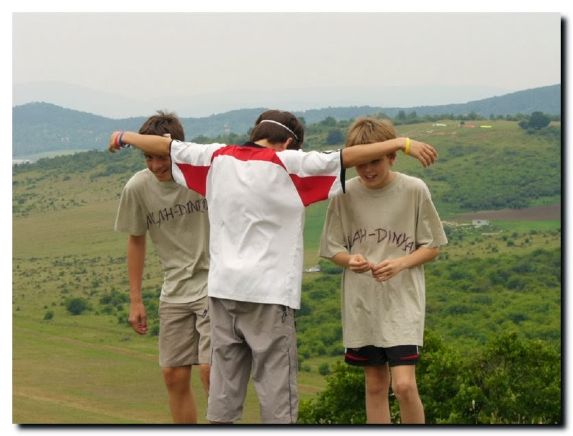 Kisnull tábor 2006 - image031.jpg